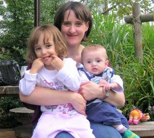 blog for working parents, family, consistent discipline, Chez Mummy
