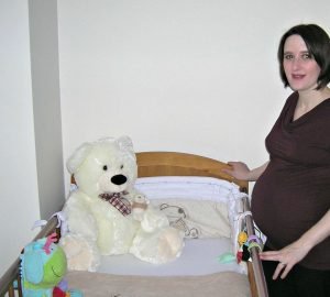 Pregnancy, what I wish I had known about having a baby,