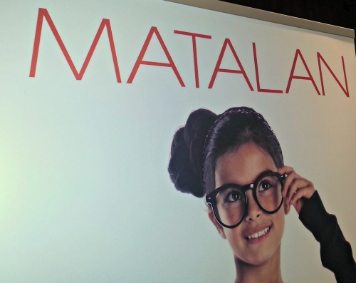 Matalan Autumn/Winter Clothing Range for 2013