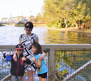 Universal Orlando Resort, Orlando, Florida, family travel