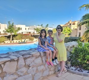 La Finca Golf and Spa Resort
